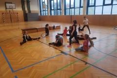 Energy Dance Camp (74)