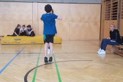 Energy Dance Camp (76)