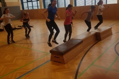 Energy Dance Camp (77)