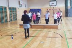 Energy Dance Camp (78)