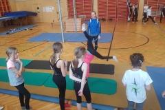 Energy Dance Camp (79)