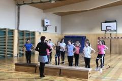 Energy Dance Camp (8)
