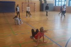 Energy Dance Camp (84)