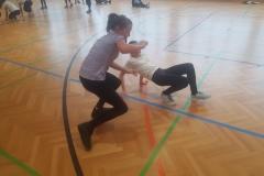 Energy Dance Camp (85)