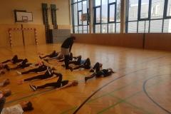 Energy Dance Camp (88)