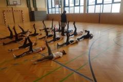 Energy Dance Camp (89)