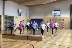 Energy Dance Camp (9)