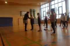 Energy Dance Camp (91)