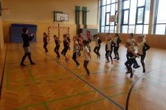 Energy Dance Camp (92)