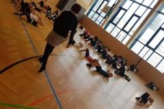 Energy Dance Camp (93)