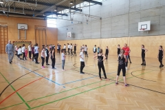 Energy Dance Camp (95)