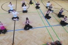 Energy Dance Camp (97)