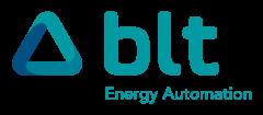 BLT-Energy Automation Logo
