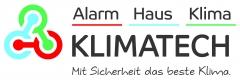 KLIMATECH Logo