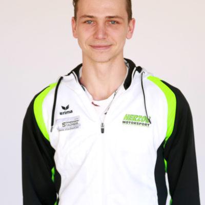 Leon Petek